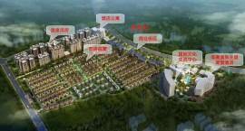 海棠湾8号小高层洋房在售,购房均价约28000-29000元/平