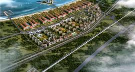 中和龙沐湾一期5、7、16、17号楼在售,均价18000/每平米,含5000元装修拎包入住。