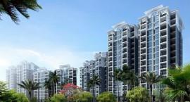 宝宝椰林湾,紧急加推8号楼和3号楼共计90套房源