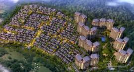 华润·石梅湾九里下半年将推出5号楼