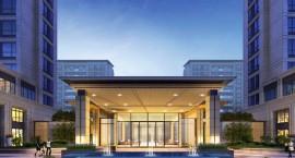 三亚高端品质,性价比最高小区,纯板楼,南北通透,交通便利