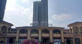 海南澄迈南海之滨售建面为61平-67平 均价15000元/平