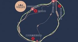 海南恒大海花岛拥有立体交通网络 出行方便