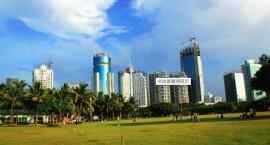 海南2020房地产新政策解读