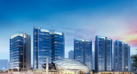 http://www.mf528.com/file/upload/华侨城·曦海岸二区住宅推售