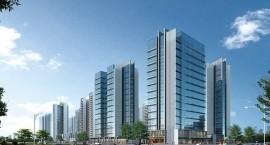 华侨城·曦海岸9月19日加推新品二区住宅