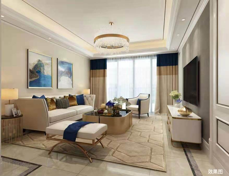 国瑞红塘湾在售价格为:27000元/平方米