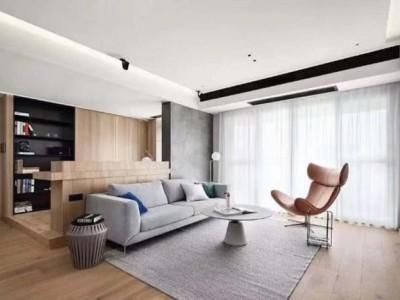 泰和缘公寓在售建面约106㎡三房