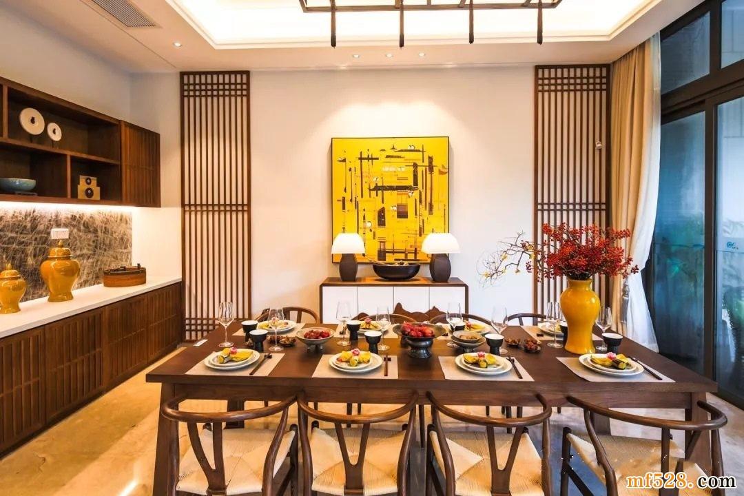 雅居乐云海听歌别墅项目在售优惠房源 总价900万/套起
